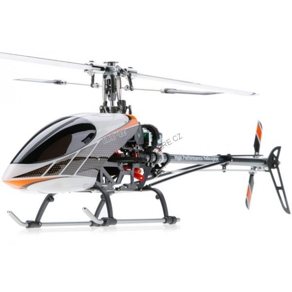 RC Walkera HIKO 400 RTF