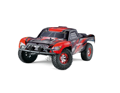 RC buggy SG1 1:12 truck