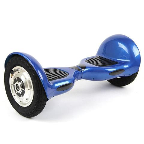 Hoverboard OFFROAD Blue